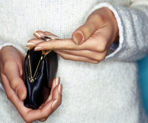 Які риси характеру заважають жінкам розбагатіти