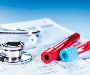 На Україну насувається особливо небезпечний вірус грипу