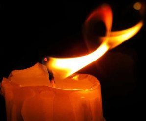 25-річний учасник АТО з Тернопільщини загинув за невідомих обставин в Польщі