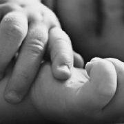 В обласній дитячій лікарні померла 3-місячна дитина
