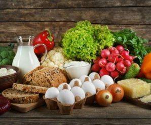 Українців попередили про різке подорожчання продуктів восени