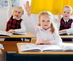 Дітей не пускатимуть до школи: що робити батькам, які проти вакцинації