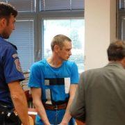 Українець жорстоко вбив повію у Чехії