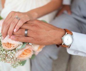 Поспішали відзначати: молодята загинули в жахливому ДТП після реєстрації шлюбу