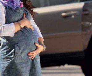 Жінка збила свою вагітну односельчанку: обірвала одразу два життя