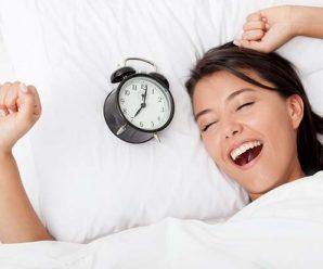 7 способів покращити розумову активність з самого ранку