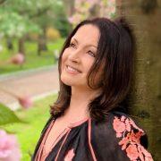 """""""Пропонував їй руку і серце"""": У Софії Ротару роман з молодим артистом – ЗМІ"""