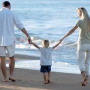5 досліджень, про які повинні знати всі батьки