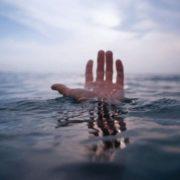 З прикарпатських річок витягнули двох утоплеників