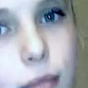 Зґвалтував і спалив: нелюду, який вбив Оксану Макар, можуть пом'якшити покарання