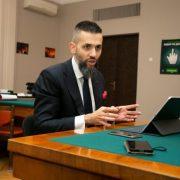 """""""Євроблях не має бути"""": Голова митниці Нефьодов розповів про вирішення питання доступних вживаних авто"""