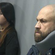 Страшна ДТП: суд ухвалив фатальне рішення для Зайцевої та Дронова (деталі)