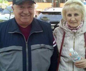 Батьки Зеленського приголомшили українців: ось як живуть найближчі люди президента