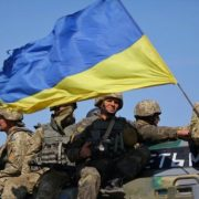 """""""Буде блага звістка від Бога"""": астролог назвав несподівані терміни кінця війни на Донбасі. Жертв не буде!"""