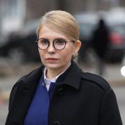 """""""Втратила свідомість, впала в кому і померла"""": Приголомшливі деталі загадкової смерті сестри Тимошенко"""