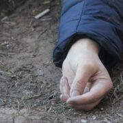 У Львові знайшли тіло 13-річного хлопчика