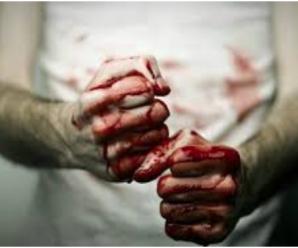 Прикарпатець до смерті забив родича
