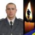 При виконанні завдання загинув офіцер Центру спецоперацій СБУ з Коломийщини (ФОТО)