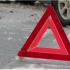 Зіткнулися з вантажівкою: на Прикарпатті в аварії загинуло двоє людей