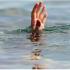 На Богородчанщині в річці знайшли тіло чоловіка