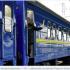 Вандали 172 рази псували приміські поїзди Укрзалізниці