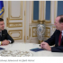 Глава Світового банку розповів про подробиці бесіди з Зеленським після зустрічі у Києві