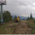 У Ворохті взялися за відновлення канатно-крісельної дороги (ФОТО)