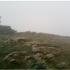 У Карпатах випав перший сніг (ФОТОФАКТ)
