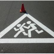ДТП у Франківську: під колесами Audi опинилася 8-річна дитина