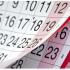 На українців чекає додатковий вихідний у жовтні