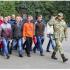 У ЗСУ розповіли, скількох юнаків призвуть восени до війська