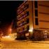 Туристи вже почали бронювати готелі на новорічний період у Карпатах