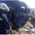 Моторошна ДТП на Одещині: загинуло 9 людей (ВІДЕО)