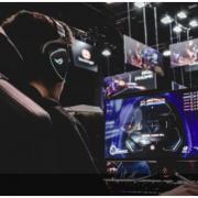 Як грати в відеоігри без шкоди для здоров'я