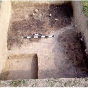 На Івано-Франківщині знайшли стародавнє поселення