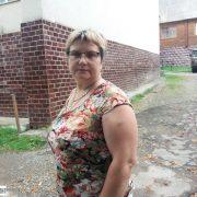 На Верховинщині вчителька побила колишню директорку школи