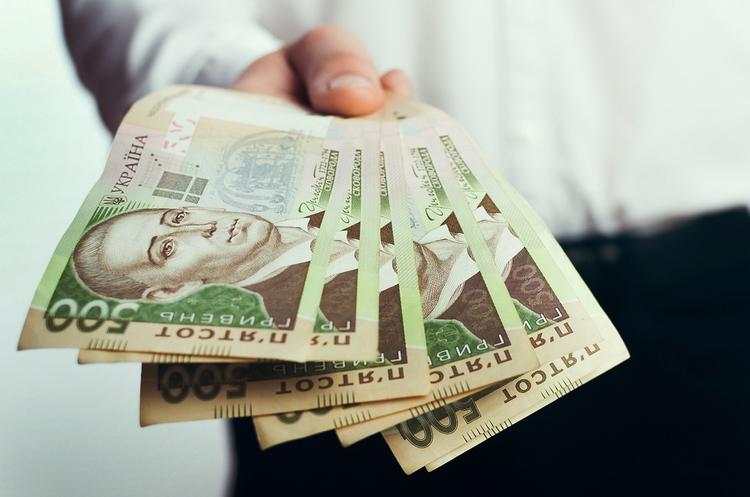 Штраф до 34 тисяч гривень! У Зеленського прийняли жорсткий закон. Це торкнеться всіх водіїв
