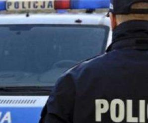 Молоду українку застрелили у польській пральні