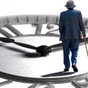Не все рахуватиметься як стаж роботи: в Україні очікуються нові пенсійні реформи