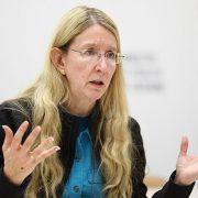 """""""Позбавлять ліків і вакцин"""": Супрун розкрила смертельну небезпеку ініціативи партії Зеленського"""