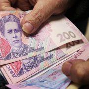 """Українцям двічі підвищать пенсії: хто і на скільки """"розбагатіє"""""""