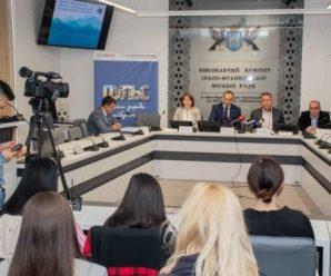 До Івано-Франківська планують приєднати 21 село