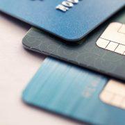 Франківчанці заблокували зарплатну картку через борг за комуналку