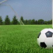 Біля Німецького озера у Франківську збудують футбольне поле за 20 млн грн