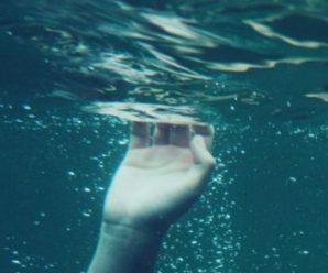 В озері на Прикарпатті втопився 21-річний юнак