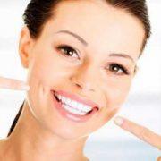 Білі зуби – реальність: як в домашніх умовах досягти результату