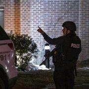 26-річну українку вбили у Польщі: поліція розшукує підозрюваного