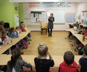 Більше не буде дошок пошани: основні зміни у школах