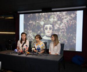 """Назад у минуле: франківців запрошують на """"Ретро Круїз"""" (ФОТО)"""