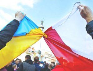 Україна виконала історичну обіцянку, дану Зеленським Польщі: про що йде мова